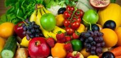 italia vieta uso etossichina frutta conservante