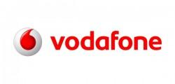 Vodafone_hi_2(1)