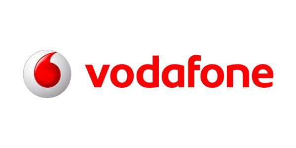 Vodafone, 5G