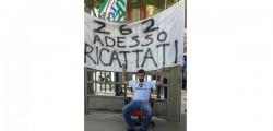 accenture-262-a-casa-sciopero-della-fame-Giuseppe-Palazzolo