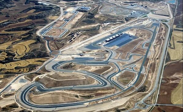 Moto GP, Marquez in pole. Iannone partirà terzo, Rossi sesto