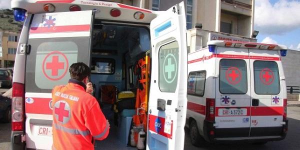 Dramma della disperazione in Friuli | Anziano uccide la moglie e si suicida