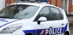attentato Francia, attentato Tolosa, bomba chiesa Francia, bomba chiesa Tolosa, chiesa Saint-André, Francia, Isis Tolosa, terrorismo Francia, terrorismo Tolosa, Tolosa