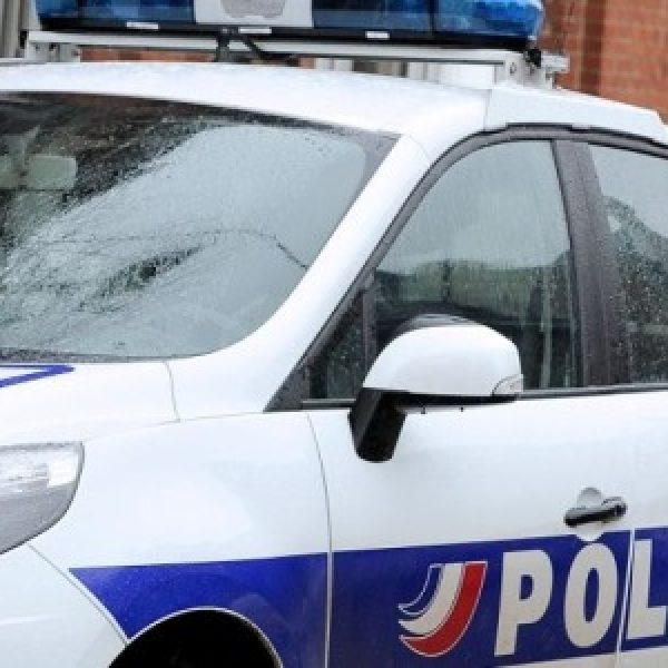 Uno studente molisano muore a Parigi |Potrebbe essere suicidio e non aggressione