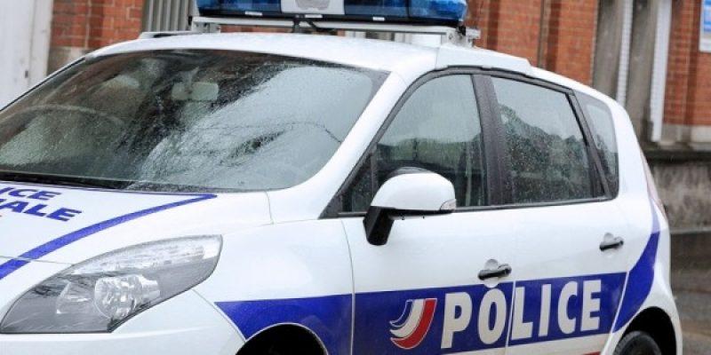 Francia, auto contro studenti: tre feriti |Fermato il conducente, è noto alla polizia