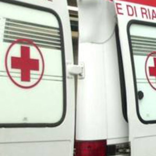 Giallo a Imola, cadavere rinvenuto in discarica