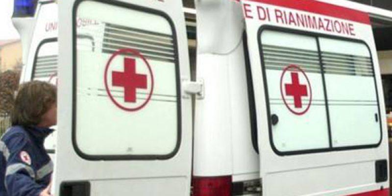Padova, titolare di un bar ferito gravemente |È stato accoltellato durante una lite