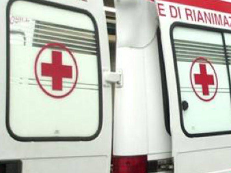 cadavere deposito ferroviario, cadavere ex deposito ferroviario, cadavere milano, cadavere uomo scomparso, Milano
