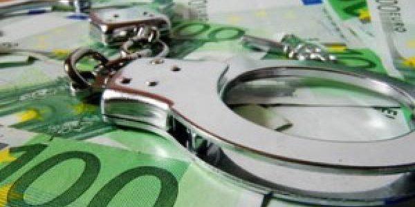 Vibo Valentia, bancarotta fraudolenta: 6 arresti |Sequestrati beni per un valore di 3 milioni