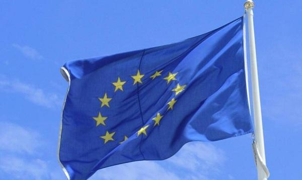 Ue, ok agli aiuti di Stato per 5 regioni italiane | Approvato a Bruxelles il documento del governo