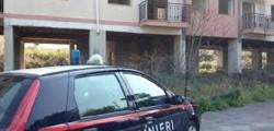 arresti foggia, arrestati foggia, operazione antidroga foggia, spacciatori arrestati foggia, dia bari, carabinieri foggia, operazione carabinieri foggia, foggia 14 arrestati,