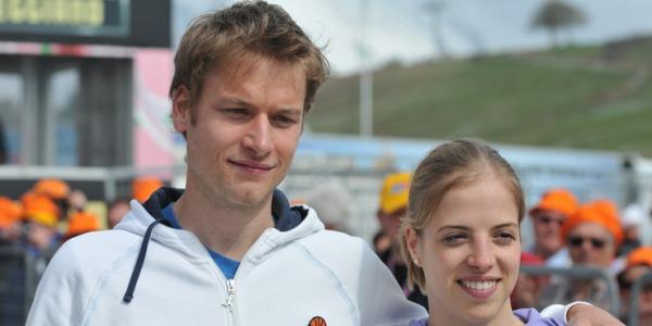 Doping, Alex Schwazer patteggia 8 mesi   Rimane valida la squalifica di tre anni e mezzo