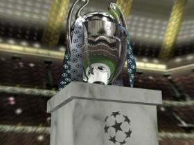 champions league, uefa, ufficiale, finale 2016 milano, milano