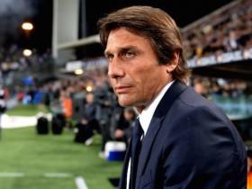 Antonio Conte, Conte, Nazionale, Nazionale azzurra, Coverciano