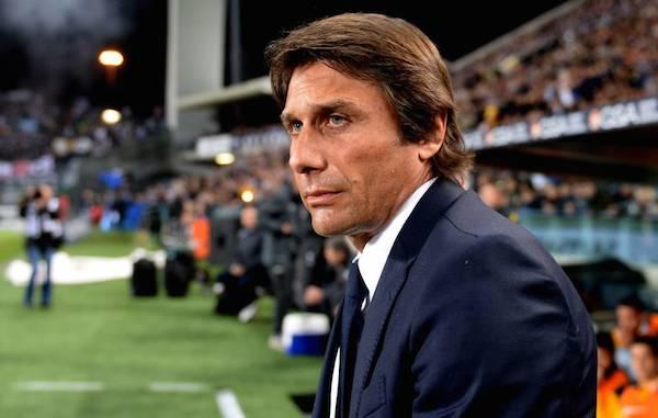 """Nazionale, Conte chiama i tifosi: """"Con la Croazia abbiamo bisogno di un grande pubblico"""""""