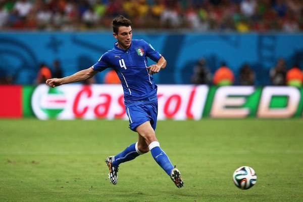 La formazione dell'Italia contro la Norvegia: Conte scioglie le ultime riserve, De Rossi c'è