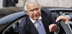 denis verdini, denis verdini rinviato a giudizio, processo 9 gennaio, rinviato a giudizio denis verdini, acquisto palazzo roma, finanziamento illecito