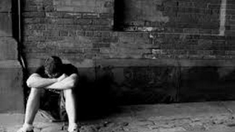 Diagnosticare la depressione si può, basta un'analisi del sangue