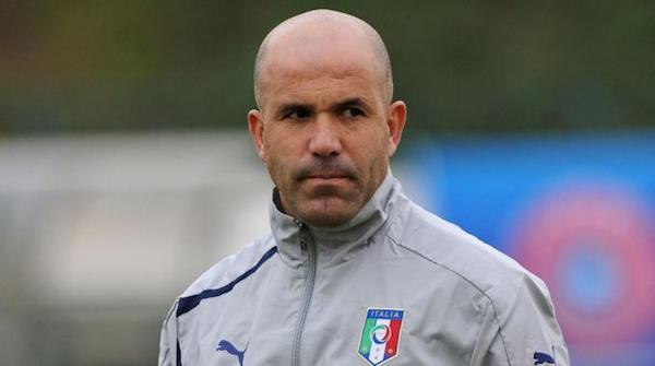 Europei U21, l'Italia si qualifica se…