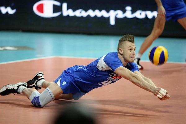 Rio 2016, volley maschile: Italia d'argento | Il sogno azzurro si infrange contro il Brasile