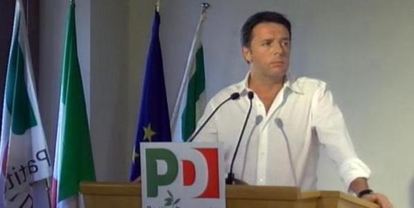 Congresso Pd: in Irpinia si preparano denunce, a Roma si decide tutto