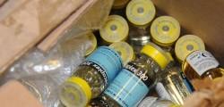50 indagati droga palestre, anabolizzanti palestre nord italia, doping palestre 50 indagati, droga palestre, indagati droga palestre