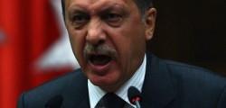 erdogan divieto piercing trucchi