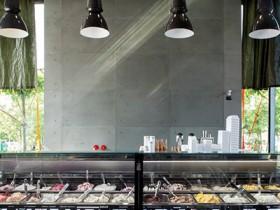 gelateria-Bedussi-di-Brescia-miglior-bar-2015-gambero-rosso