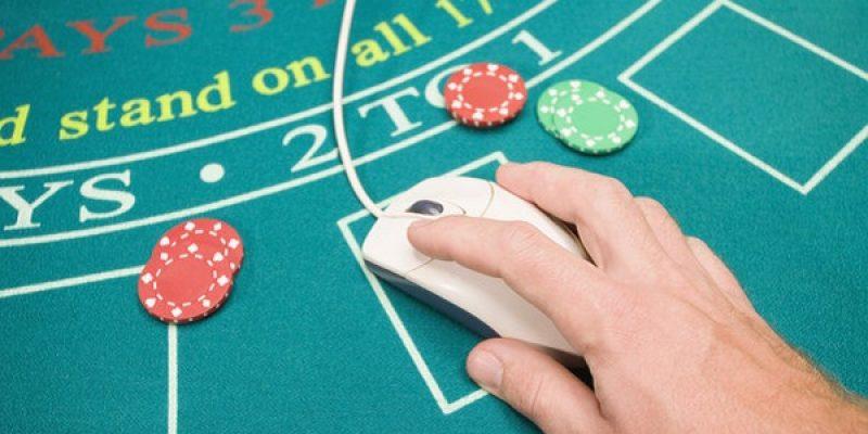 """Di Maio: """"Primo decreto contro la pubblicità del gioco d'azzardo"""""""