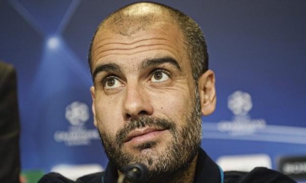 """Guardiola chiude al Milan: """"Resterò ancora al Bayern, ma tra due anni…"""""""