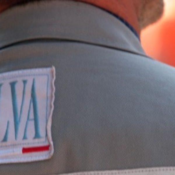 Ilva, il ministro Calenda congela il negoziato | Si aspetta la decisione del Tar di Lecce