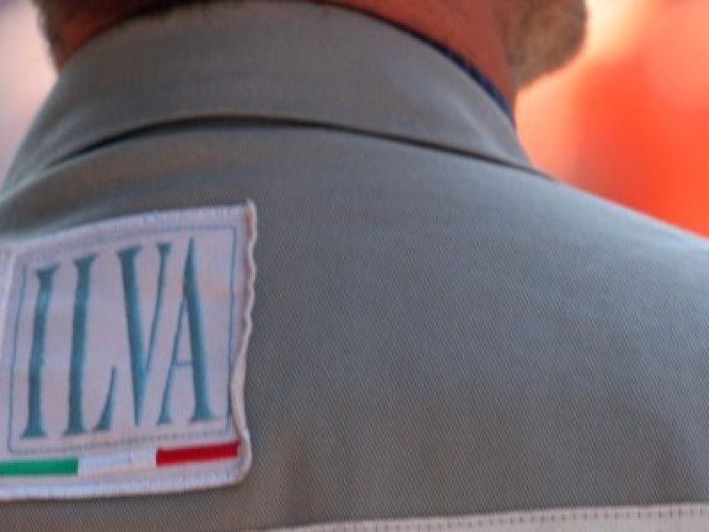 calenda ilva, Carlo Calenda, Ilva, Ilva Arcelor Mittal, impegni Ilva, tavolo Ilva Calenda