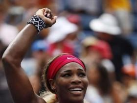 serema williams, Australian Open, Serena Williams vince gli Australian Open, tennis