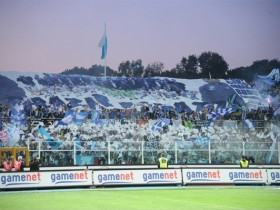 Pescara-Bologna, Serie B, campionato di Serie B, calcio, calcio italiano