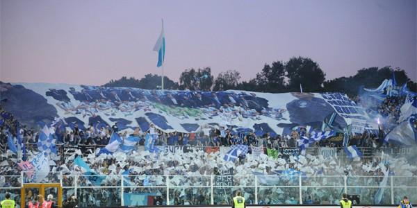Serie B, il Pescara continua a salire: battuta la Pro Vercelli (1 – 0)