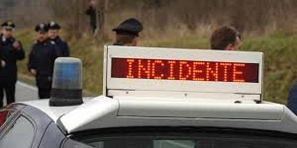 incidente-600x300.jpg (600×300)