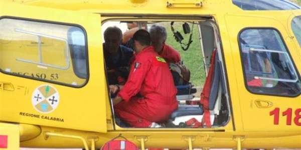 Terribile incidente stradale sulla Autosole | Morta una ragazza, grave un trentenne
