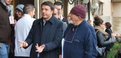chil post, Genova, indagine Chil Post, indagine genova, indagine Tiziano Renzi, tiziano renzi