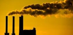 accordo parigi clima, allarme clima, caldo record, clima impazzito, emissioni aumento temperatura, emissioni clima, esperti contro trump
