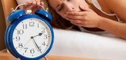 insonnia, come combattere insonnia, riso, alimentazione, benessere, sonnolenza