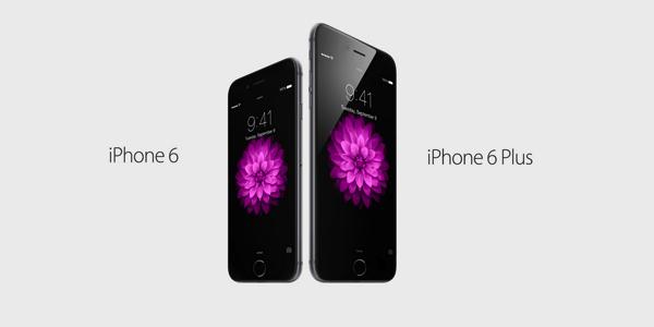 Anche in Cina boom di iPhone 6: venti milioni di pre-ordini