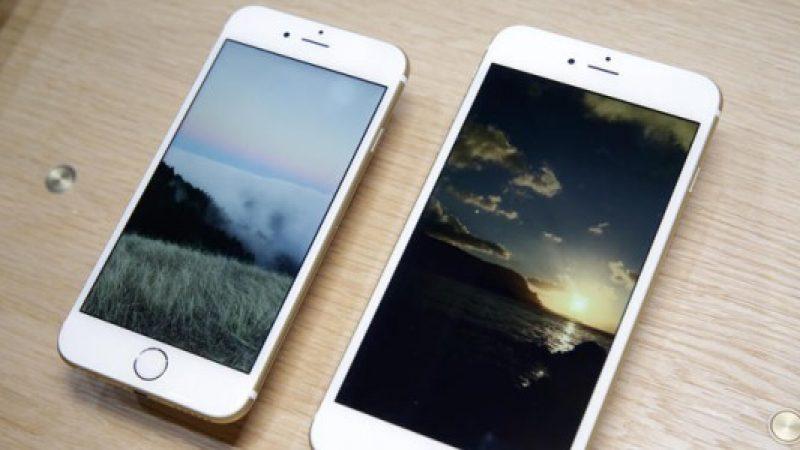 Un nuovo malware per i dispositivi Apple. Come difendersi da YiSpecter?
