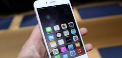iphone 6, impenetrabile, codice di sicurezza iphone 6, fbi, nsa, rabbia fbi