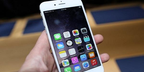 "Apple rende inviolabile il nuovo iPhone | Rabbia Fbi, messi ko i ""legal hacker"""