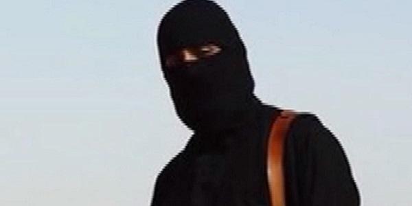 L'Isis avrebbe decapitato altri 5 cittadini russi