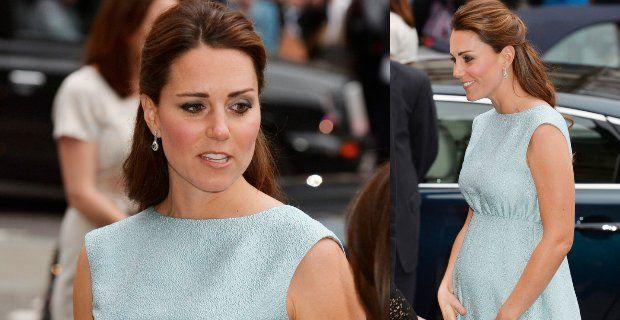 Kate ha le nausee: annullata la visita a Malta. Il principe William andrà al suo posto