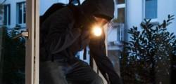 13 arresti Brindisi, 13 arresti puglia, arresti Brindisi, arresti furti auto brindisi, Brindisi, furti auto puglia, rapine Brindisi