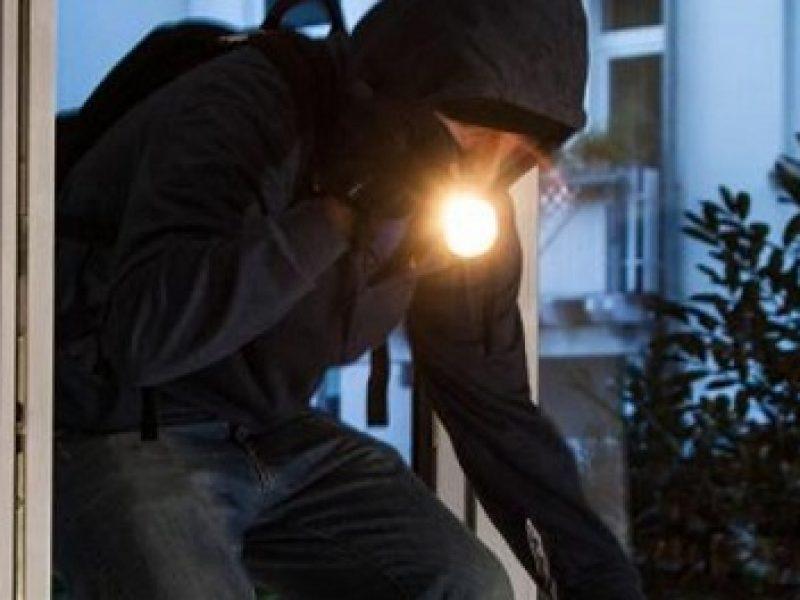 11 arresti Milano, arresti milano, arresto ladri Milano, banda ladri Milano, Milano