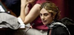 dimissioni Orfini, elezioni pd, Madia chiede dimissioni Orfini, Madia contro Orfini, Marianna Madia, Matteo Orfini, PD, prodi, Romano Prodi