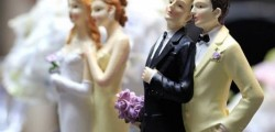 matrimoni gay, unioni civili, matrimoni gay bologna, prefetto di bologna, sindaco di bologna, unioni civili bologna, legge unioni civili, diritti dei gay, corte di strasburgo, renzi programma mille giorni, flavio romani arcigay